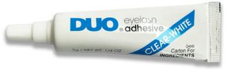 Duo Striplash Adhesive Glue 7g - White/Clear