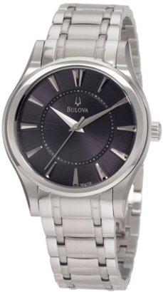 Bulova 96A126 Wristwatch