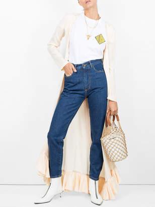 Fiorucci Classic tapered jeans