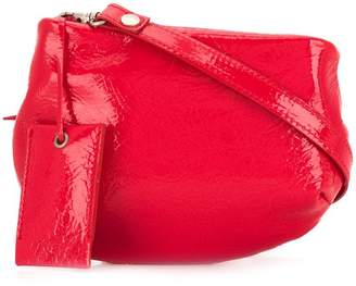 Marsèll asymmetric bag