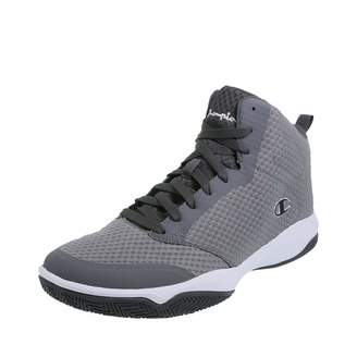 217c64fdd Champion Men s Men s Inferno Basketball Shoe 11 Regular