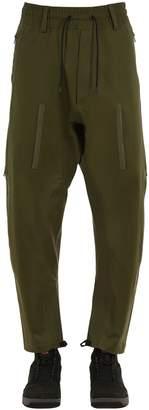 Nike Acg Acg Cargo Pants