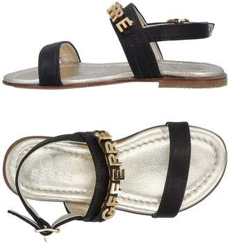 Gianfranco Ferre Sandals - Item 11497326LH