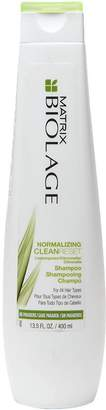 Biolage By Matrix Biolage by Matrix Normalizing Clean Reset Shampoo