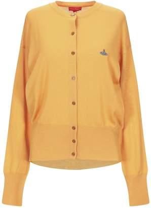 Vivienne Westwood Cardigans - Item 39962383JF