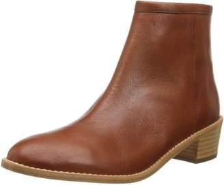 Loeffler Randall Women's Felix Boot