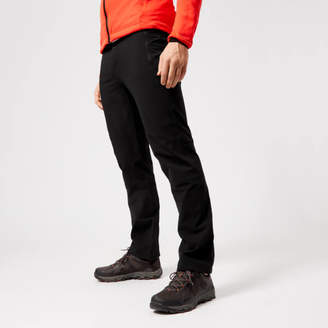 adidas Terrex Men's Multi Pants