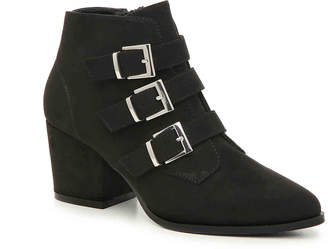 Bamboo State 022S Bootie - Women's