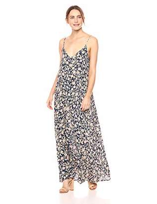 Rachel Pally Women's PR SIMI Dress