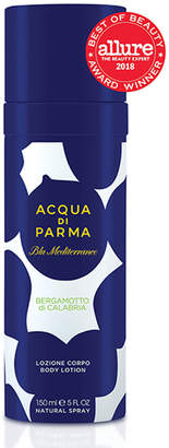 Acqua di Parma Bergamatto Calabria Body Lotion, 5.1 oz./ 150 mL