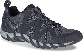 Merrell Waterpro Maipo 2 Trail Shoe - Men's
