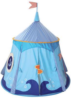 At Joss U0026 Main · Haba Pirateu0027s Treasure Play Tent