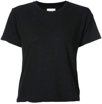 Simon Miller short sleeved T-shirt