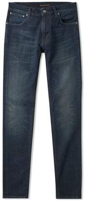 Nudie Jeans Tight Terry Jean