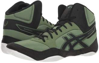 Asics Snapdown 2 Men's Wrestling Shoes