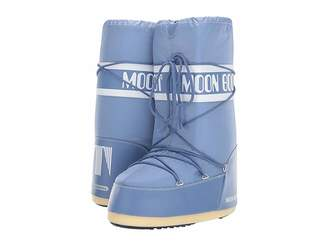 Tecnica Moon Boot(r)