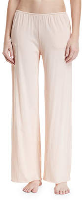 Skin Kaelen Jersey Lounge Pants