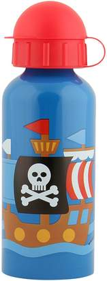 Stephen Joseph Pirate Drink Bottle
