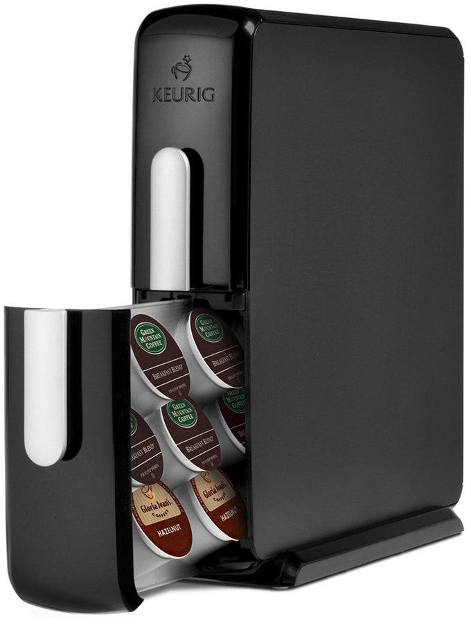 Keurig K-Cup® Countertop Storage