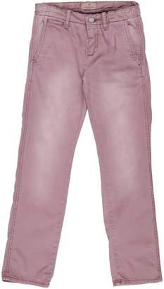 Scotch & Soda Casual pants - Item 13105341WI