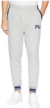 Fila Locker Room Joggers Men's Casual Pants