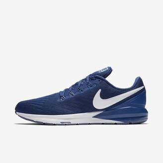 Nike Structure 22 Men's Running Shoe