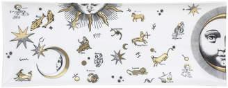 Fornasetti Astronomici Tray - Rectangular
