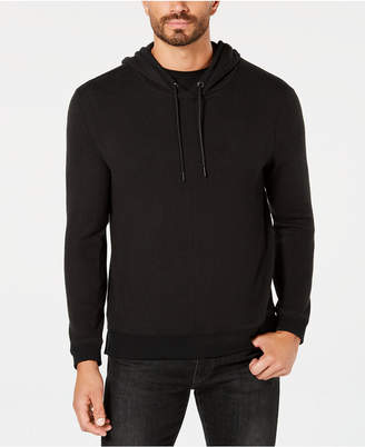 Kenneth Cole New York Kenneth Cole Men Comfort-Fit Hoodie