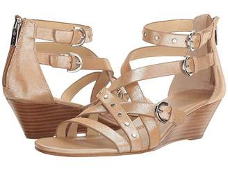 Isola Petra Women's Sandals