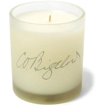 C.O. Bigelow Eucalyptus Candle 241ml