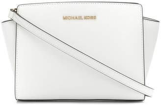 MICHAEL Michael Kors Selma crossbody bag