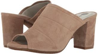 Eric Michael - Hazel Women's Sandals $149.95 thestylecure.com