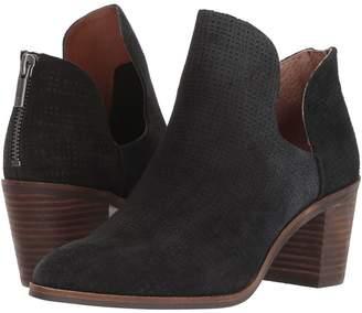 Lucky Brand Powe Women's Shoes