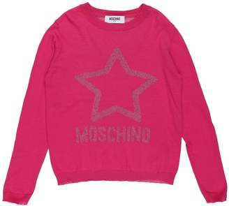 Moschino Sweaters - Item 39813431JL