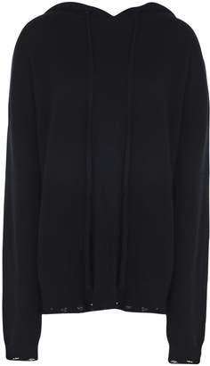 The Kooples SPORT Sweaters