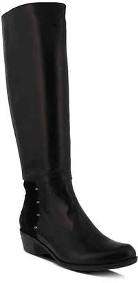 Spring Step Gerri Boot - Women's