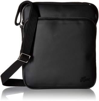 Lacoste Men's S Classic Crossover Bag