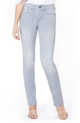 NYDJ Sheri Slim Jeans