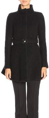 Patrizia Pepe Coat Coat Women