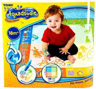 Tomy Boys Aquadoodle Classic Colour