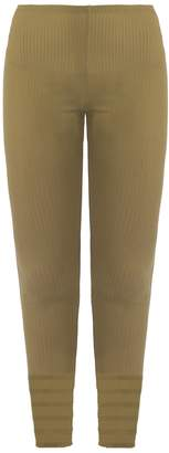 Pleats Please Issey Miyake Apoc Bottom Skinny Pants