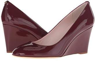 Kate Spade Women's Amory Wedge Pump