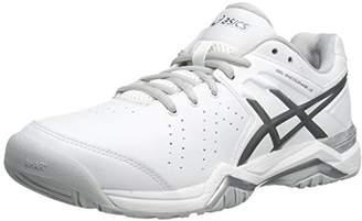 Asics Women's Gel-Encourage Le Tennis Shoe