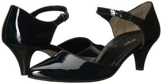 Paul Green Hailey Pump Women's Shoes
