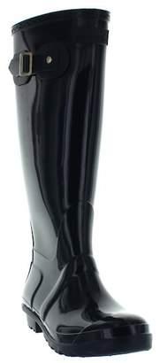 Seven7 British Girl Rain Boot