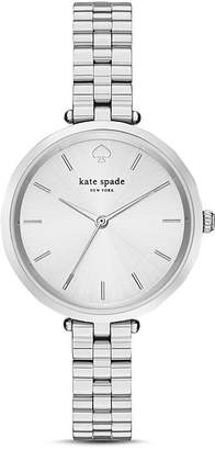 Kate Spade Holland Watch, 34mm