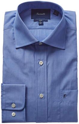 Façonnable FaOnnable Club Fit Dress Shirt