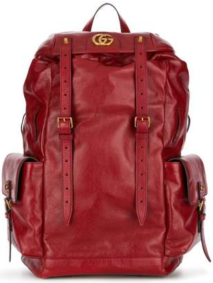Gucci Re(Belle) backpack