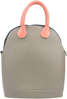 O BAG by FULLSPOT Handbags - Item 45476959WP