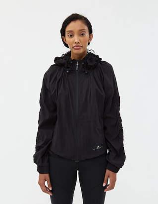 adidas by Stella McCartney Lightweight Running Jacket